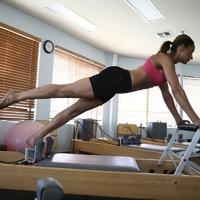 Winning Workout Wear: Zobha