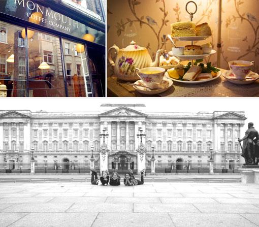 London's Best