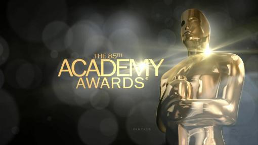 2013-Oscars-85th-Academy-Awards