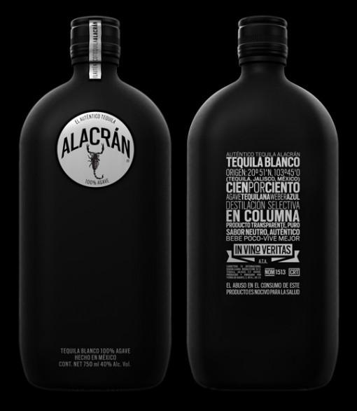 alacran1