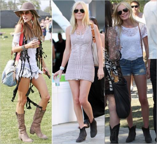 celebrity-style-coachella-2010-1