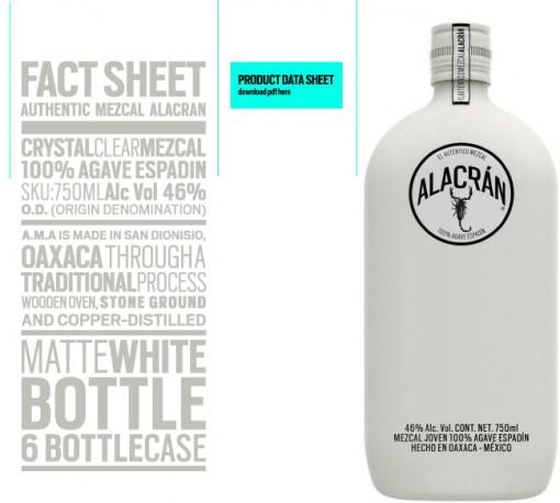 mezcal-bottle
