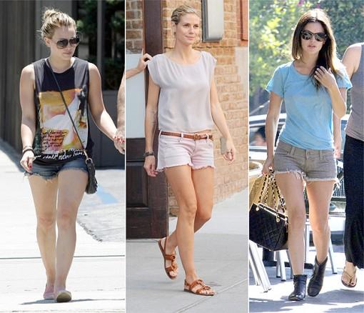 siwy-camilla-cutoff-shorts