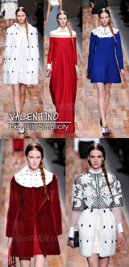 valentino-1