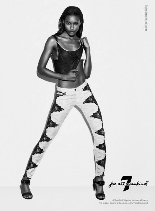 7_for_all_mankind_ad_campaign_advertising_spring_summer_2013_03