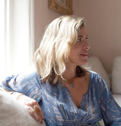 Brooke Gregsen_PortraitHIRES