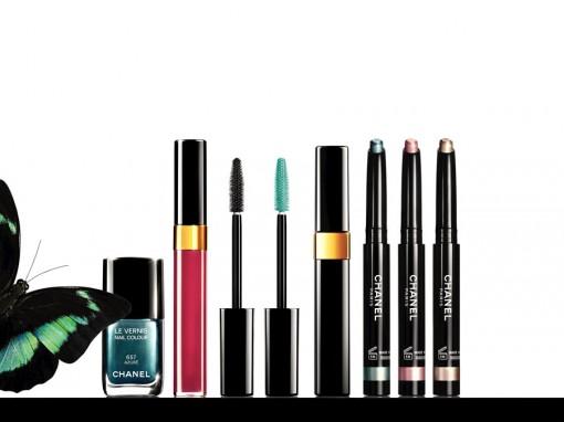 Chanel-Collection-Maquillage-Eté-2013