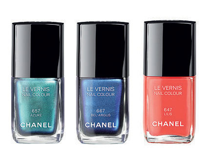 chanel-lete-papillon-de-chanel-summer-2013-nail-polishes