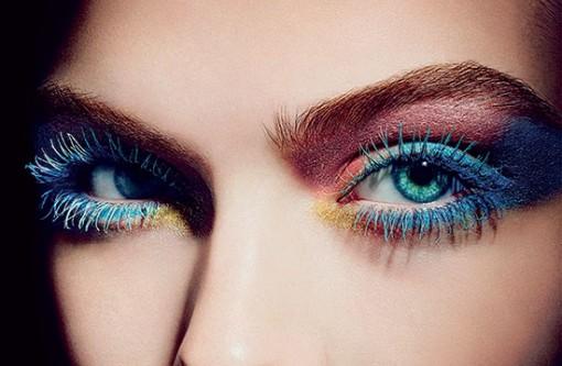chanel-summer-2013-lete-papillon-de-chanel-makeup-collection
