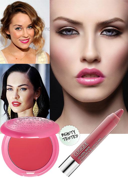 infrared-lips