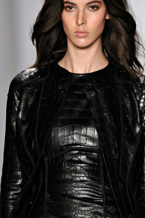 j-mendel-fall-2012-18-ruby-aldridge