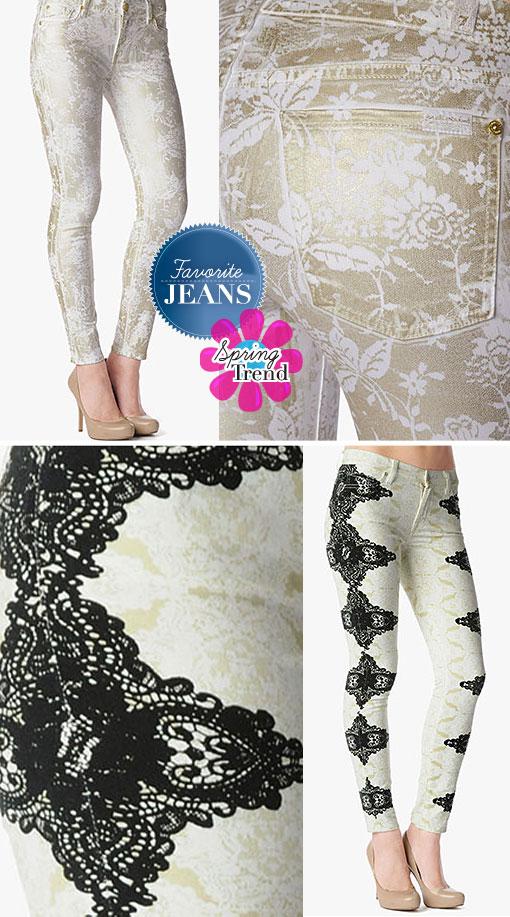 lace-jeans