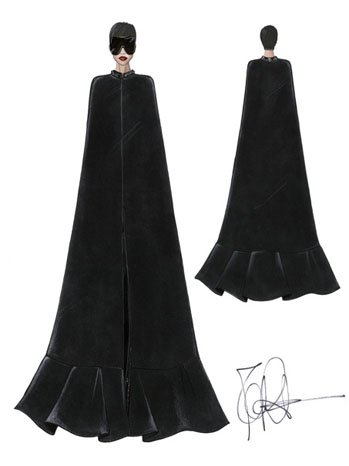 rihanna__givenchy_costumes