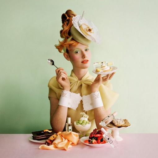 Jo-Malone--Sugar-&-Spice-Collection