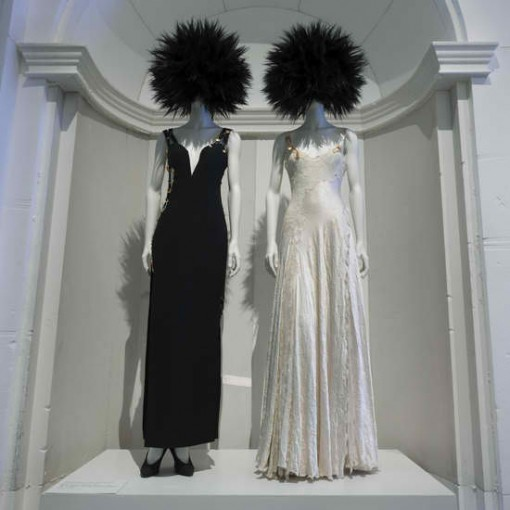Punk-Chaos-Couture-Exhibition-Pictures