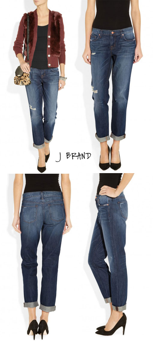 bf-jeans-3