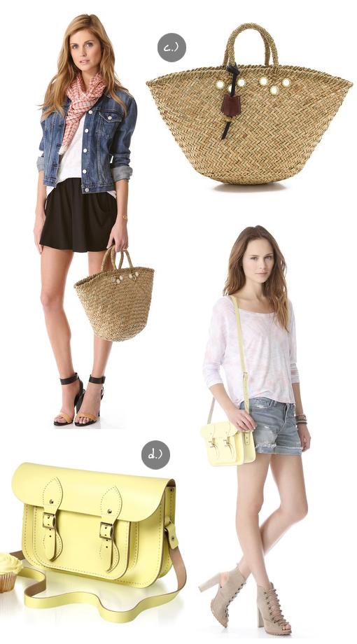 summer-bags-2