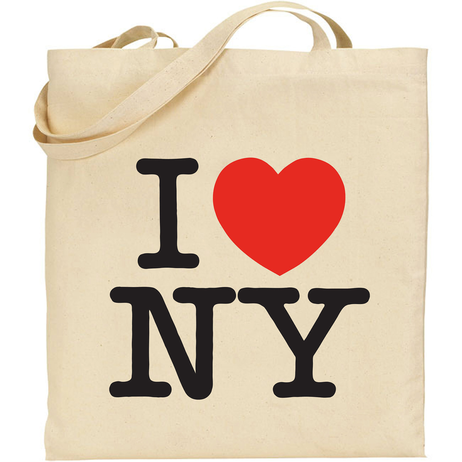 Shop Your Way Through New York : Vintage Edition