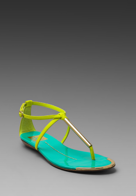 Celeb Shoe Pick Of The Day