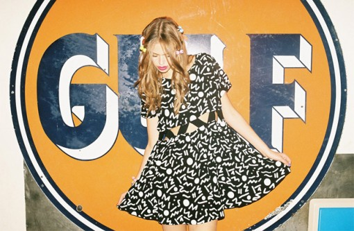 Lazy_oaf_nasty_gal_lookbook_07
