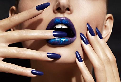 Nails_beauty_05