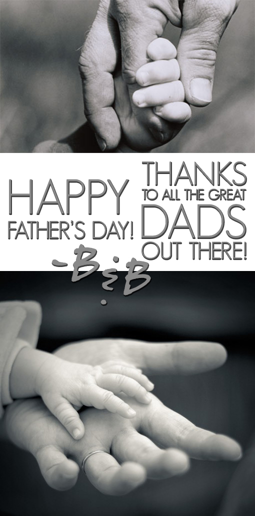 father2_061513