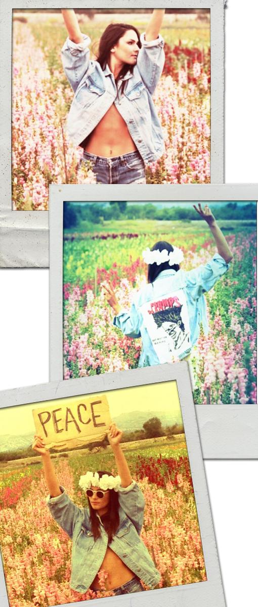 flowerpower_2_062013