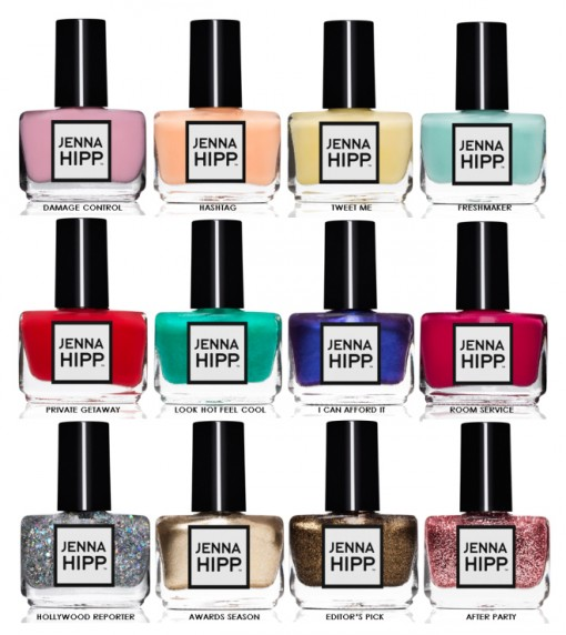 jenna-hipp-what_s-hot-now-nail-collection