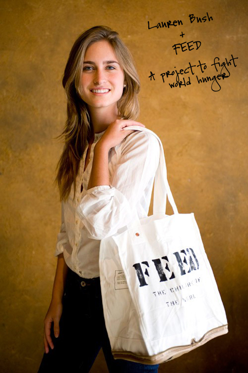 lauren-bush-feed-100-2