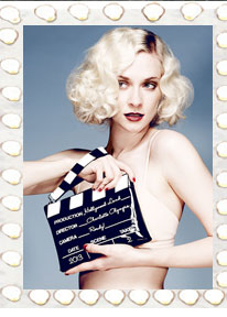 Designer Spotlight: Charlotte Olympia Arrives In Hollywood Land With Pre Fall '13