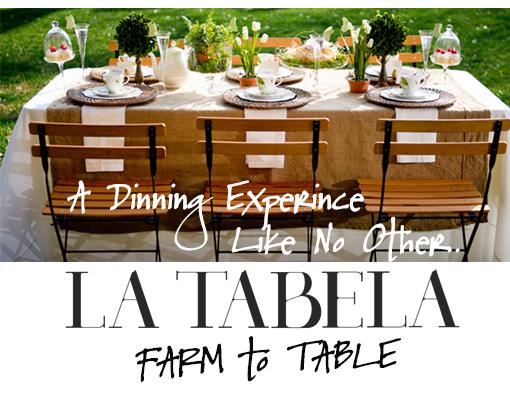 La-Tabela
