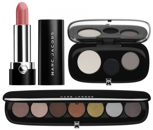 Marc-Jacobs-Eye-Con-Palettes-Lovemarc-Lip-Ge