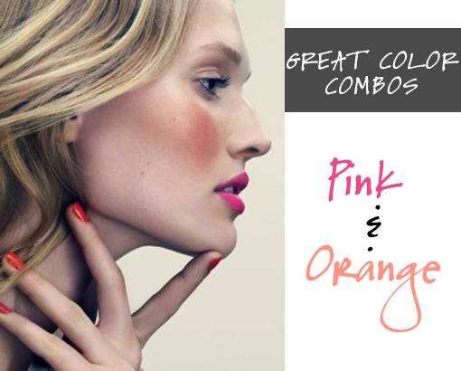 Pink&Orange-Header