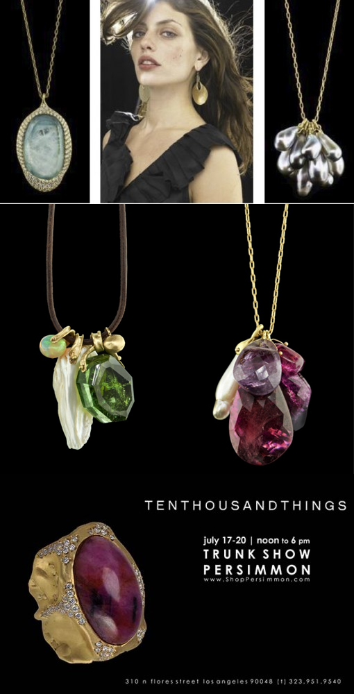 Ten-Thousand-Things-Post-Jewerly