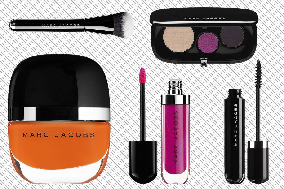 Marc Jacobs Beauty: Sephora 24 Hour Early Access Pass