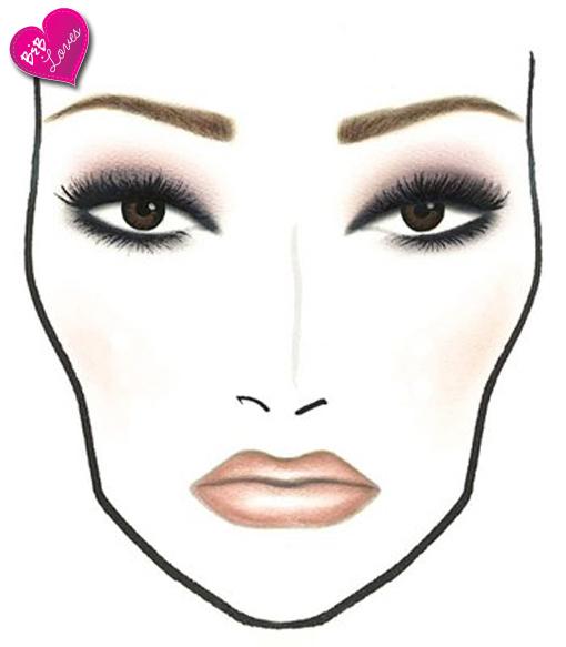 beautyexclusives_5_072213