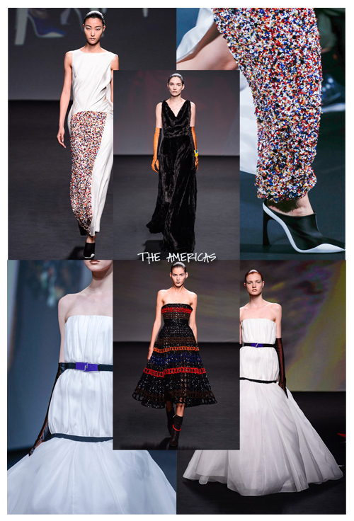 couture_4_070213