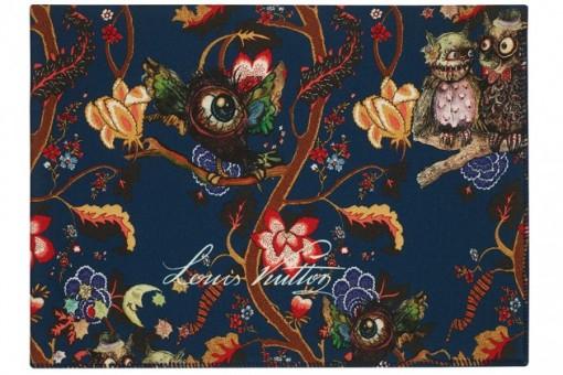 louis-vuitton-chapman-accessories-4-630x420