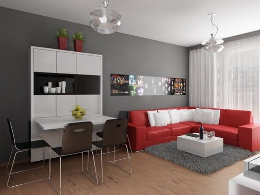 modern-small-apartment-interior