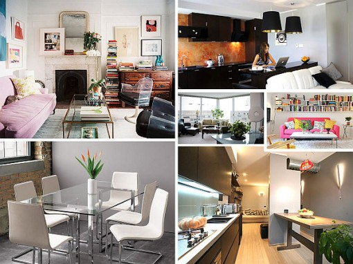 small-urban-apartment-decorating-ideas