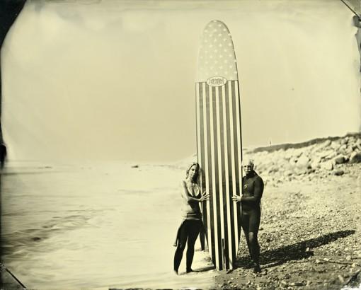 surfers_070916_10_kim+ed