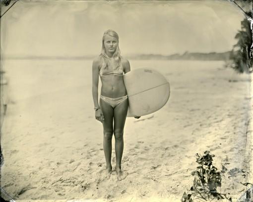 surfers_jemma