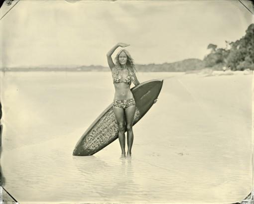 surfers_kazzie