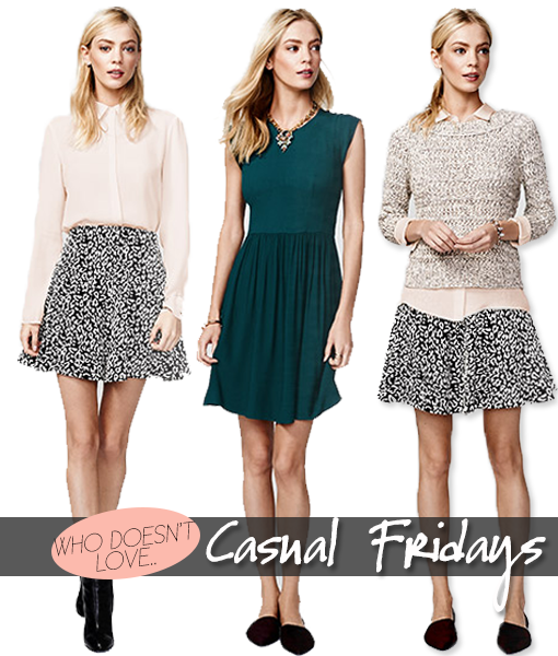 Casual-Friday-Header-