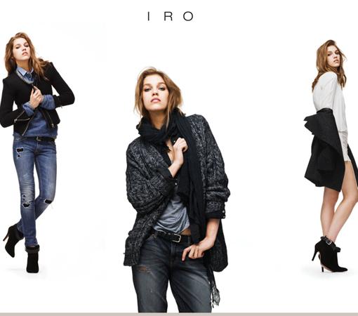 Designer-Spotlight-IRO1