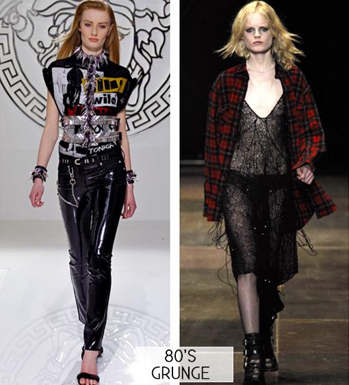 Fall-Fashion4
