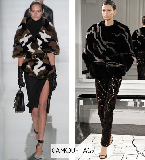 Fall-Fashion8