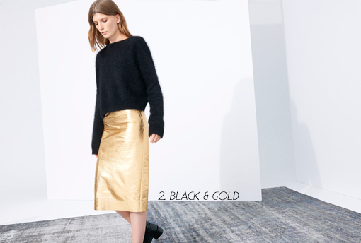 Fall-Trends-2