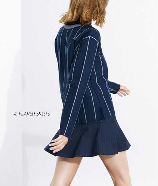 Fall-Trends-4