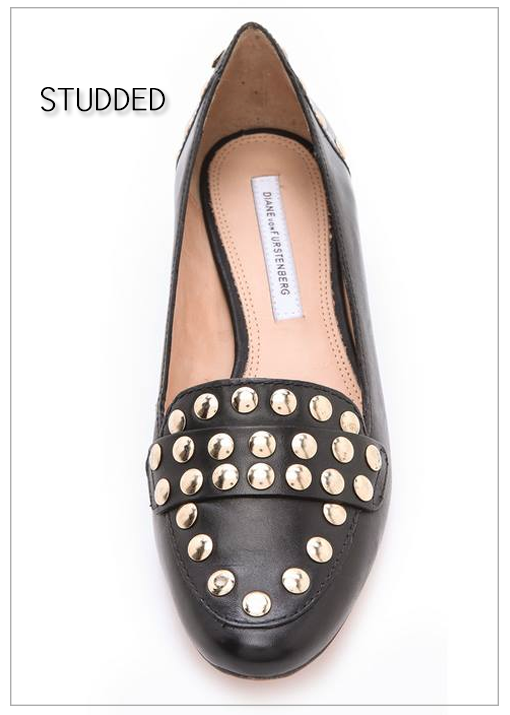 Loafers66